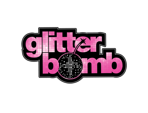 A Message from Glitterbomb HQ About Canterbury