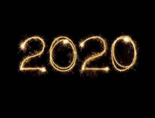 2020 Glitterbomb Highlights
